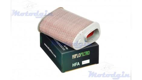 Фильтр воздушный Honda CB1000 HIFLO HFA1914