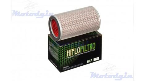 Фильтр воздушный Honda CB1300 HIFLO HFA1917