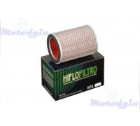 Фильтр воздушный Honda CB900 HIFLO HFA1916