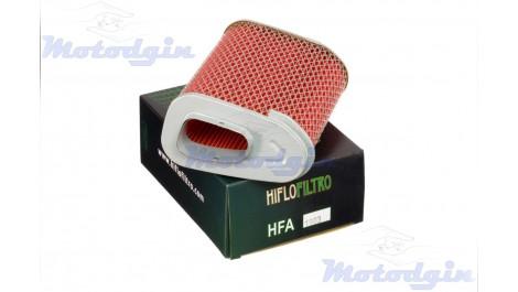Фильтр воздушный Honda CBR1000 HIFLO HFA1903