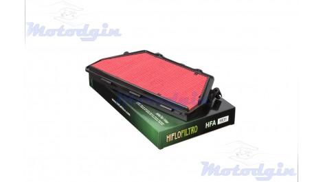 Фильтр воздушный Honda CBR1000 HIFLO HFA1931