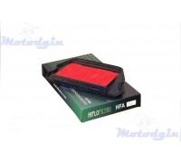 Фильтр воздушный Honda CBR1100 HIFLO HFA1910