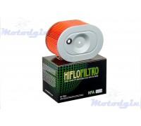 Фильтр воздушный Honda GL1200 HIFLO HFA1906