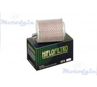 Фильтр воздушный Honda HIFLO HFA1920