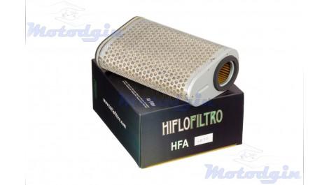 Фильтр воздушный Honda HIFLO HFA1929