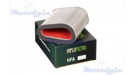 Фильтр воздушный Honda СBF1000 HIFLO HFA1927