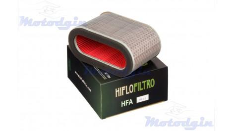 Фильтр воздушный Honda ST1300 HIFLO HFA1923