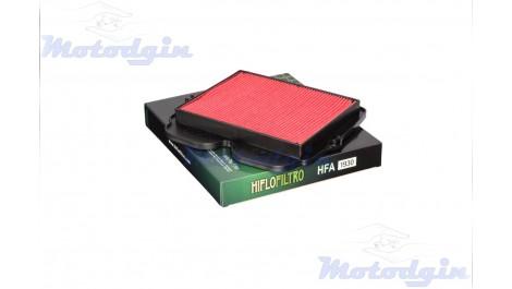 Фильтр воздушный Honda VFR1200 HIFLO HFA1930