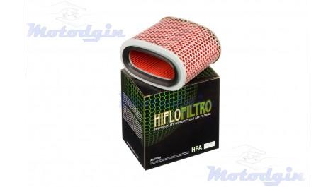 Фильтр воздушный Honda VT1100 HIFLO HFA1908