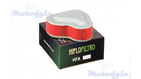 Фильтр воздушный Honda VTX1300 HIFLO HFA1925