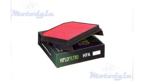 Фильтр воздушный Honda XL1000 HIFLO HFA1922