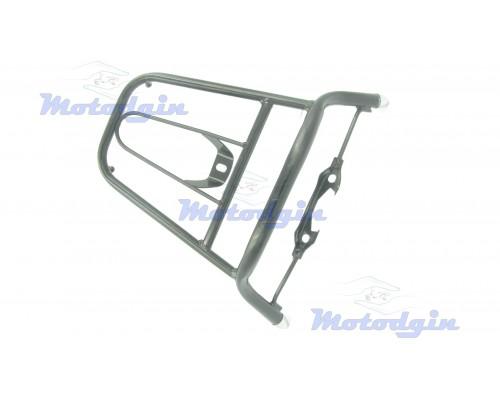 Багажник GY6-50 / Tact AF30