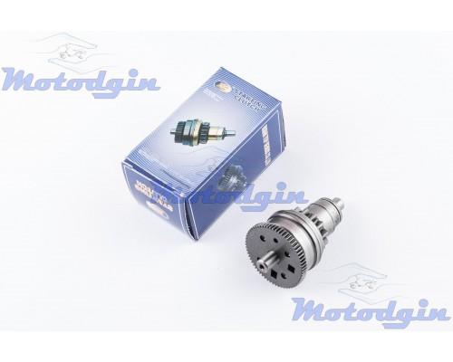 Бендикс Honda Tact AF16