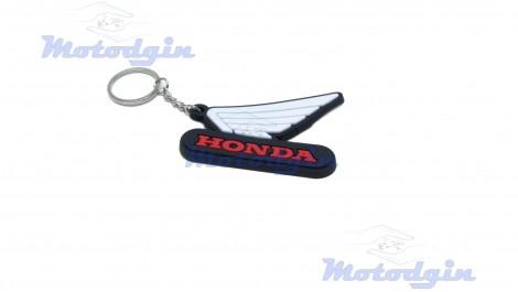 Брелок Honda в ассортименте