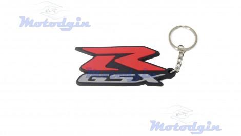 Брелок GSX-R