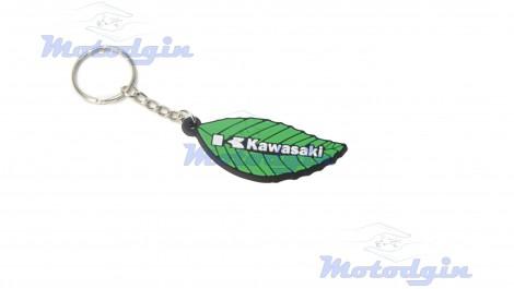 Брелок Kawasaki Ysk123