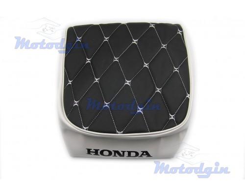 Чехол сидения Honda Crea AF-54 стеганый