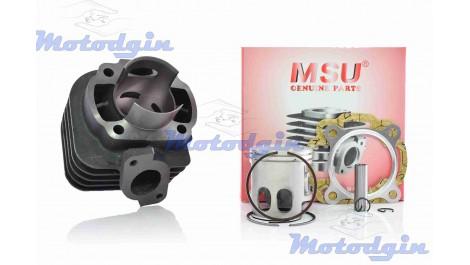 Поршневая Yamaha JOG 90 / Axis 90  MSU