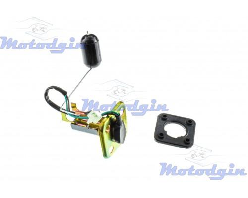 Датчик уровня топлива Yamaha JOG 90 SENSOR