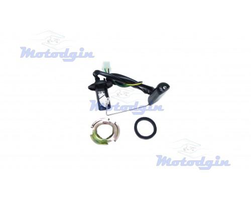 Датчик уровня топлива Honda Dio AF34 / 35