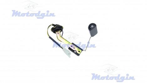Датчик уровня топлива Suzuki Sepia ZZ