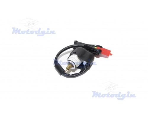 Электроклапан Honda AF56 MT