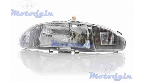 Фара Yamaha Axic 50 / 90