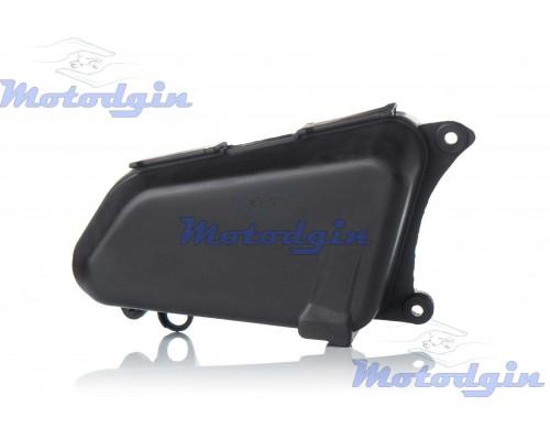 Корпус воздушного фильтра Suzuki Sepia