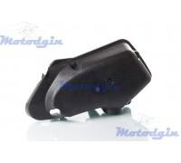 Корпус воздушного фильтра Honda Dio AF27 neoplast