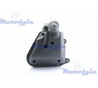 Корпус воздушного фильтра Yamaha Jog 3KJ