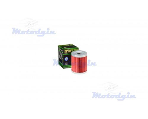 Масляный фильтр Skywave HF132