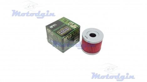 Масляный фильтр Skywave HF971