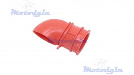Патрубок воздушного фильтра Honda Lead AF20