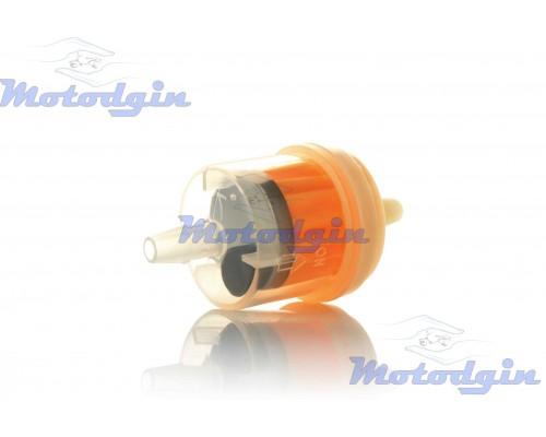 Топливный фильтр без магнита