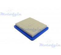 Фильтр воздушный Honda Dio AF-56 синий