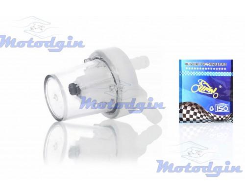 Топливный фильтр Honda Dio AF56