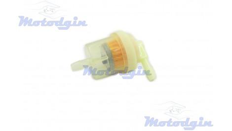 Топливный фильтр Honda Dio AF56 бумага