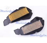 Фильтр воздушный GY6 125/150 GRACE