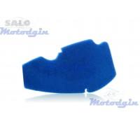 Фильтр воздушный AD-V50