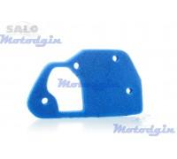 Фильтр воздушный Yamaha MINT 1YU