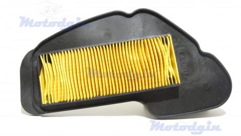 Фильтр воздушный Yamaha SA 36