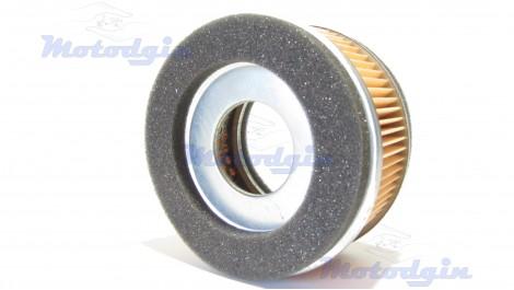 Фильтр воздушный GY6-150