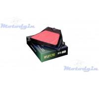 Фильтр воздушный Honda CBR600 RR HIFLO HFA1616