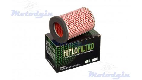 Фильтр воздушный Honda HIFLO HFA1402