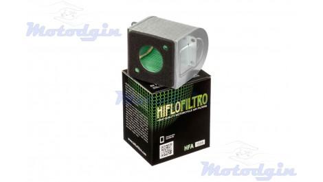 Фильтр воздушный Honda HIFLO HFA1508