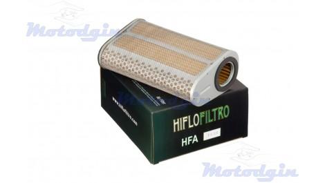 Фильтр воздушный Honda HIFLO HFA1618