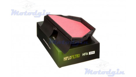 Фильтр воздушный Honda HIFLO HFA1619