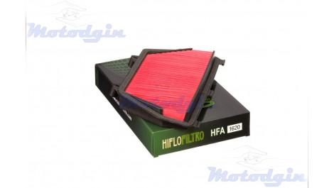 Фильтр воздушный Honda HIFLO HFA1620