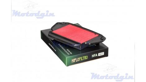 Фильтр воздушный Honda HIFLO HFA1622