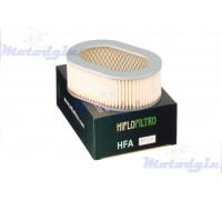 Фильтр воздушный Honda HIFLO HFA1702